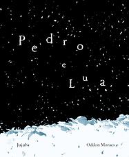 Pedro e Lua 9788561695637.png