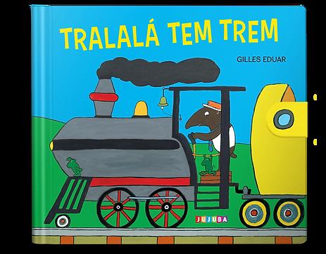 Tralala Tem Trem com feche.png