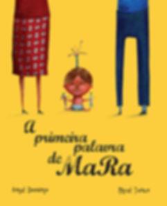 Mara CAPA 2ed.jpg
