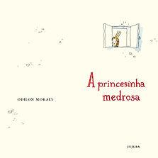 Princesinha_capa_bx.jpg
