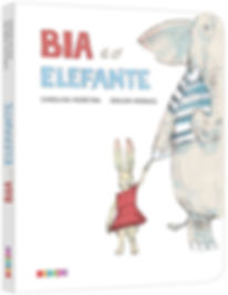 Bia e o Elefante (_obs)_edited.jpg