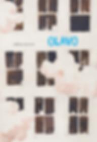 capa_Olavo.png