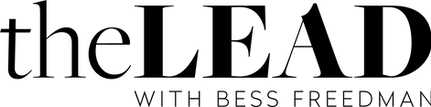 the lead logo color.png