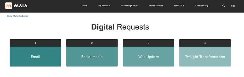 digital layout.png