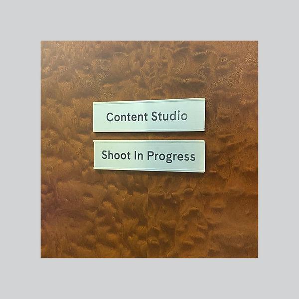 content studio.jpg