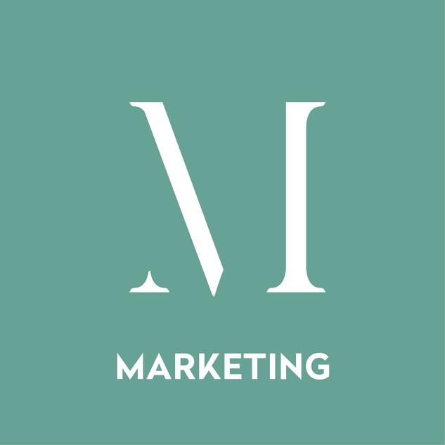 marketing-01.jpg