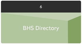bhs directory tile.png