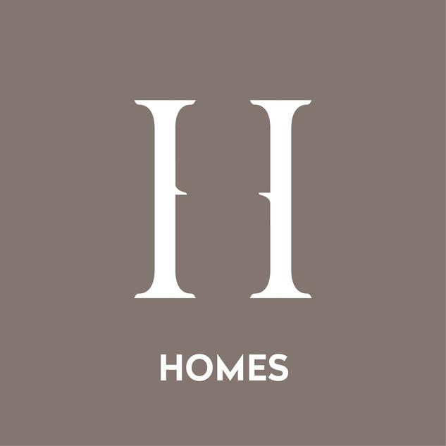 homes-01.jpg