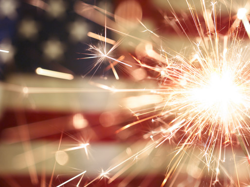 Where to Celebrate the Fourth of July in NYC, NJ, Florida, Connecticut, and the Hamptons