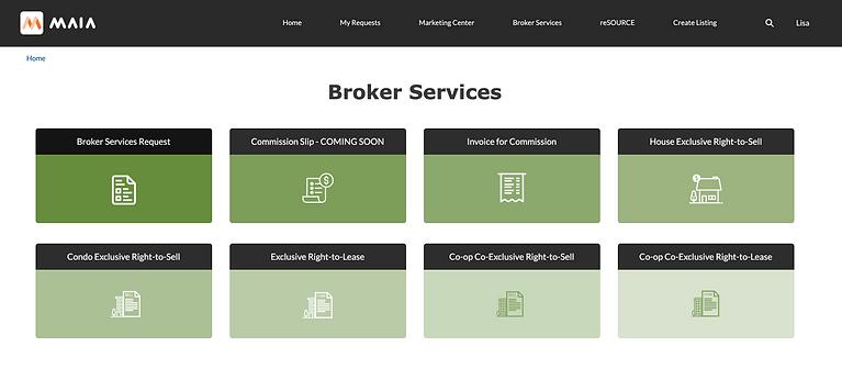 Broker Services.png