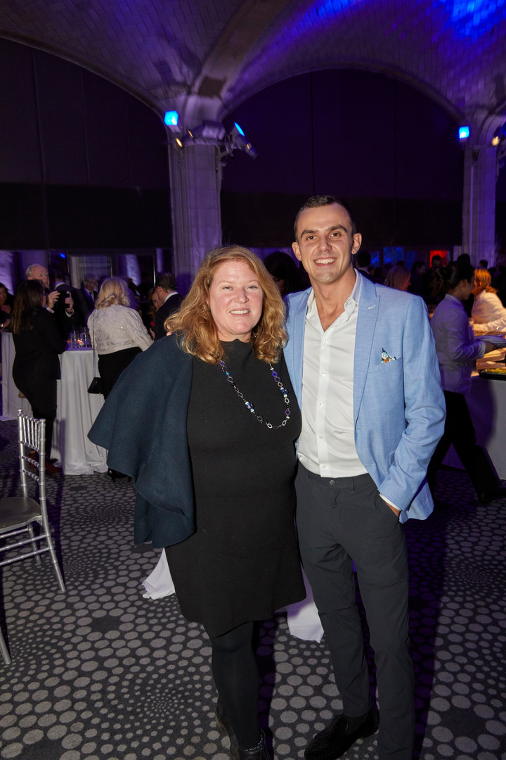 BHS-Holiday Party-2019__mentistudio_ 167