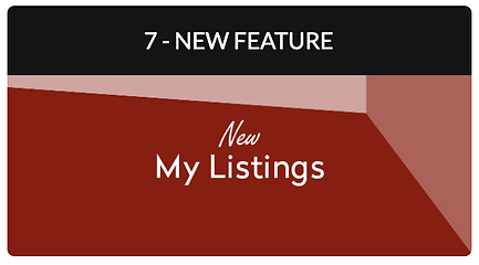 my listings.png