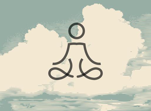 Jivamukti Yoga with BHS Broker Terry Naini