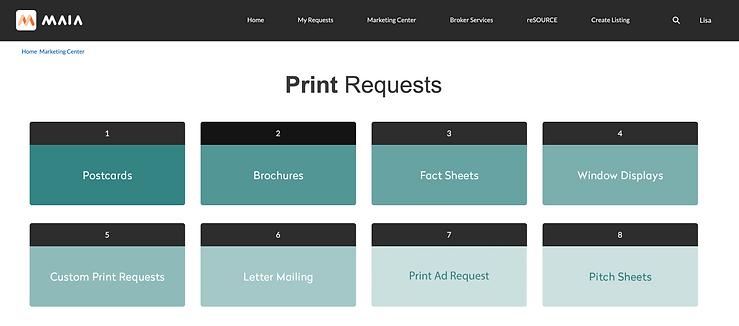 print layout.png