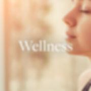 Wellness Home.jpg