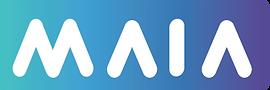 MAIA Nav Logo (1).png