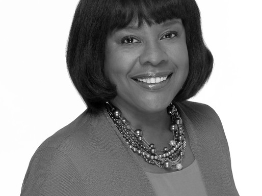 Sandra Wilson Promoted to Oversee Harlem and Riverdale Offices