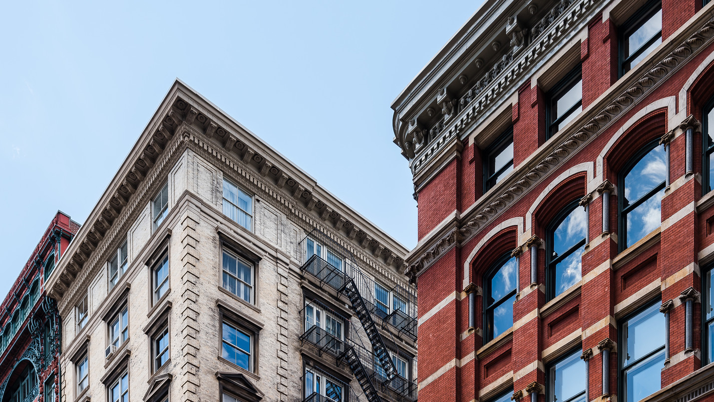 Three Questions to Ask when Bidding on a NYC Apartment