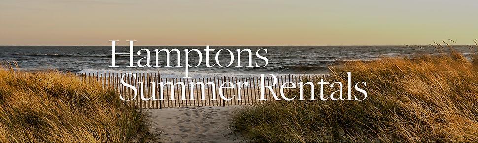 hamptons-summer-rentals.jpg