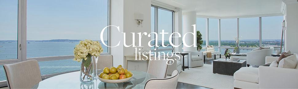 curated_listings_banner.jpg