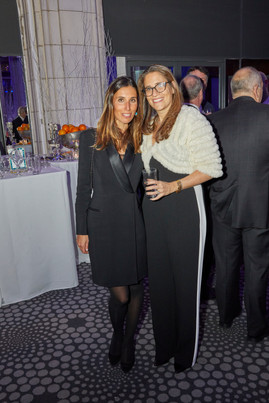 BHS-Holiday Party-2019__mentistudio_ 234