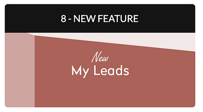 leads tile.png