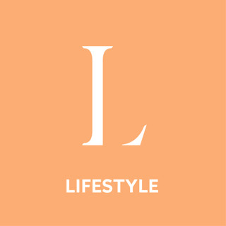 lifestyle-01.jpg
