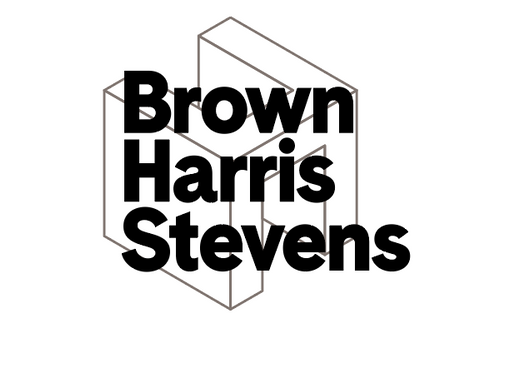 Brown Harris Stevens and Halstead Restructure to Strategically Form One Unified Entity