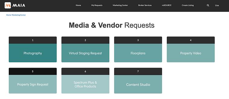 media & vendors.png