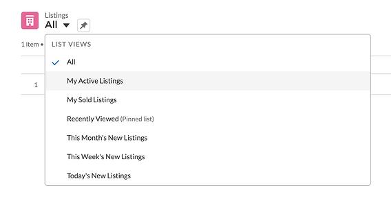 listings list.png