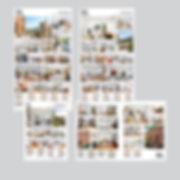 Display Ad.jpg