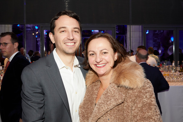 BHS-Holiday Party-2019__mentistudio_ 233