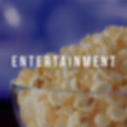 Entertainment Home.jpg