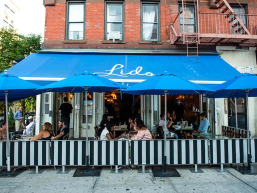5 Harlem Restaurants You Should Try in 2021