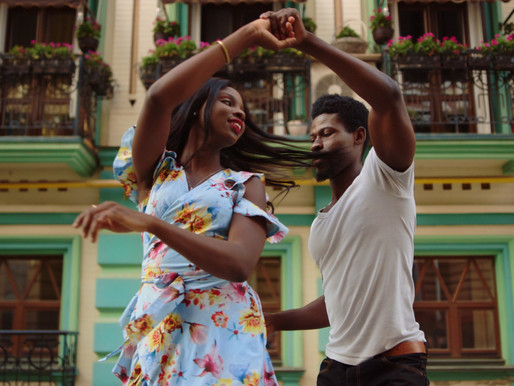 Celebrate Harlem's Culture and History During Harlem Week 2021