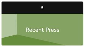 recent press tile.png