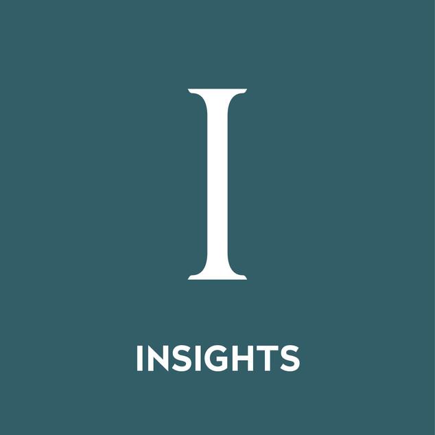 insights-01.jpg