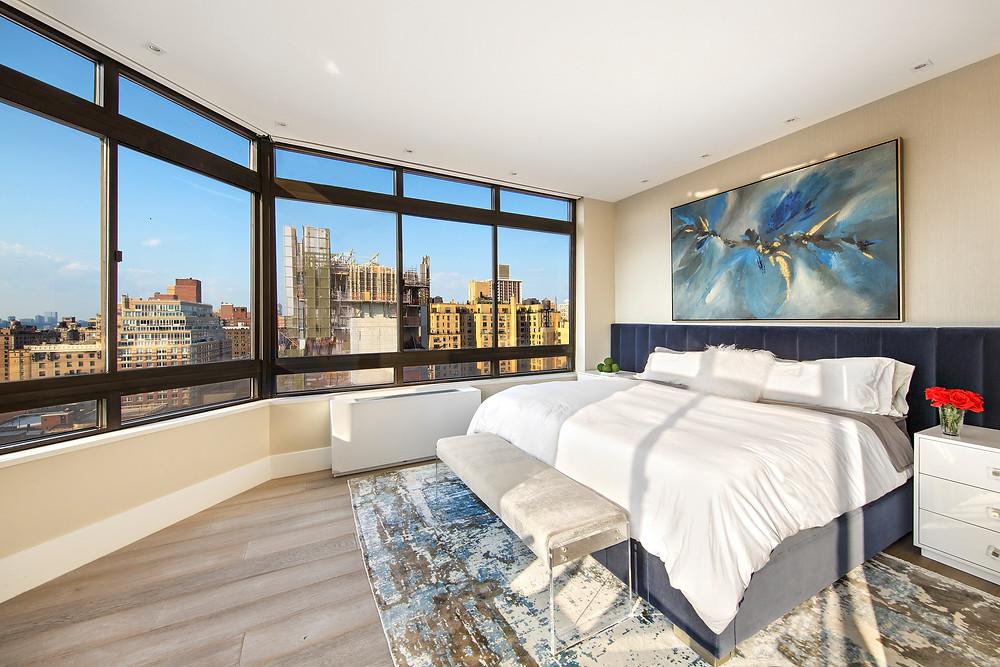 225 West 83rd Street Apartment 20H