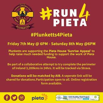 Plunketts4Pieta2021