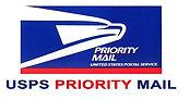 priority mail4.jpg