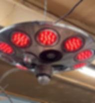 flyingsaucer2.jpg