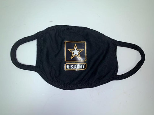 U.S. Army Mask