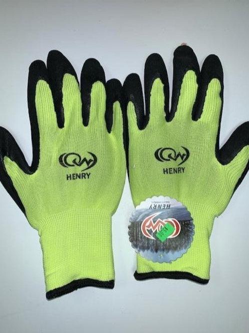 """The Henry"" Insulated Neoprene Glove"