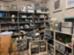 vintagecomputers.jpg