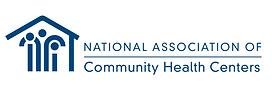 nachc-logo (1).png