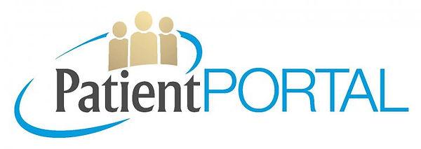 757425-patient-portal.jpg