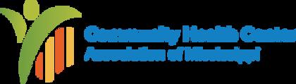 logo-notagline-300x85 (1).png