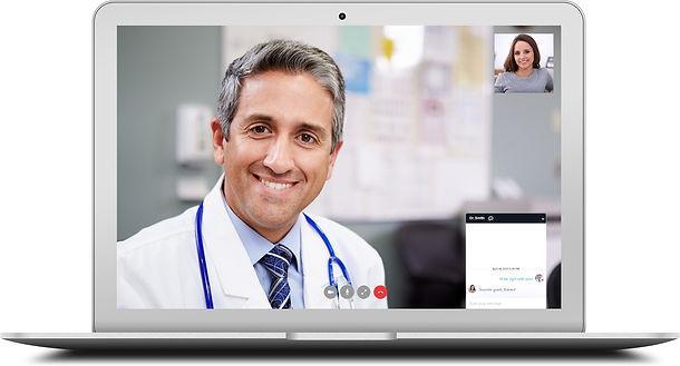 patient_view_laptop.jpg