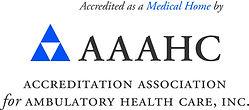 Accredited_Medical_Home.jpg