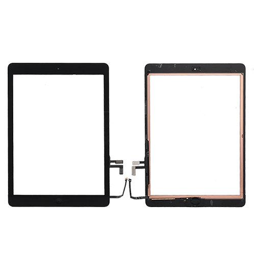 iPad air 1 skærm